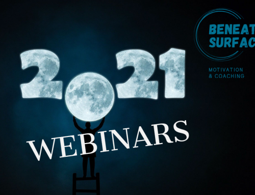 2021 Webinars Now Available!