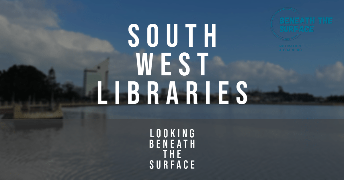 Libraries and Homelessness Workshop